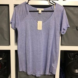 NWT Top forever 21
